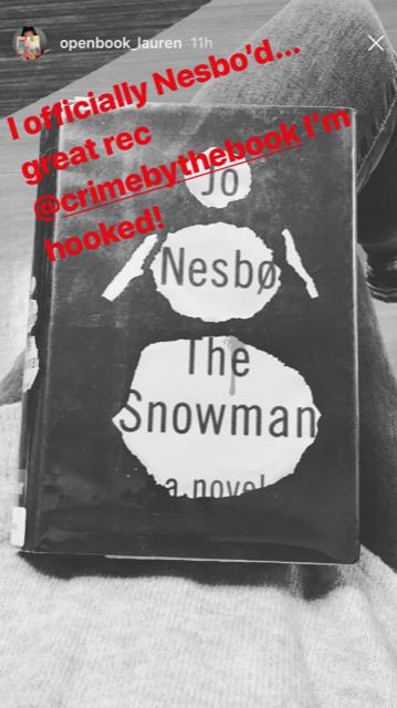 Snowman23.png
