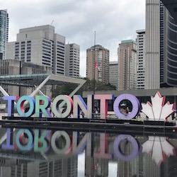 Bouchercon Toronto.jpg