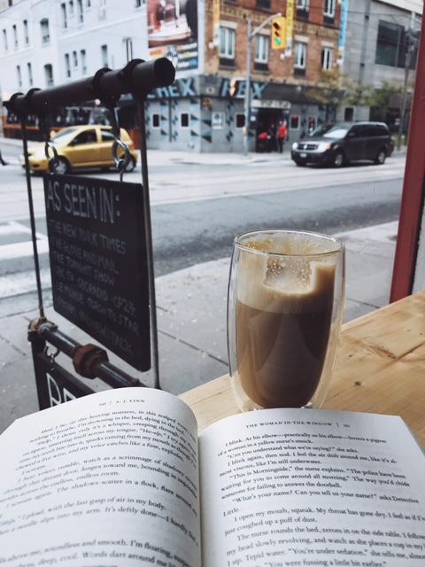 HotBlack Coffee.JPG