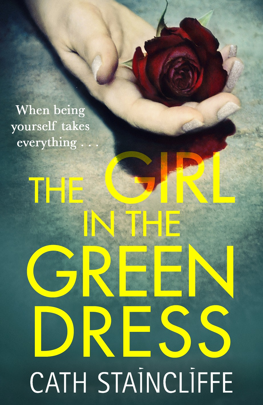 Staincliffe Girl in the Green Dress.jpg