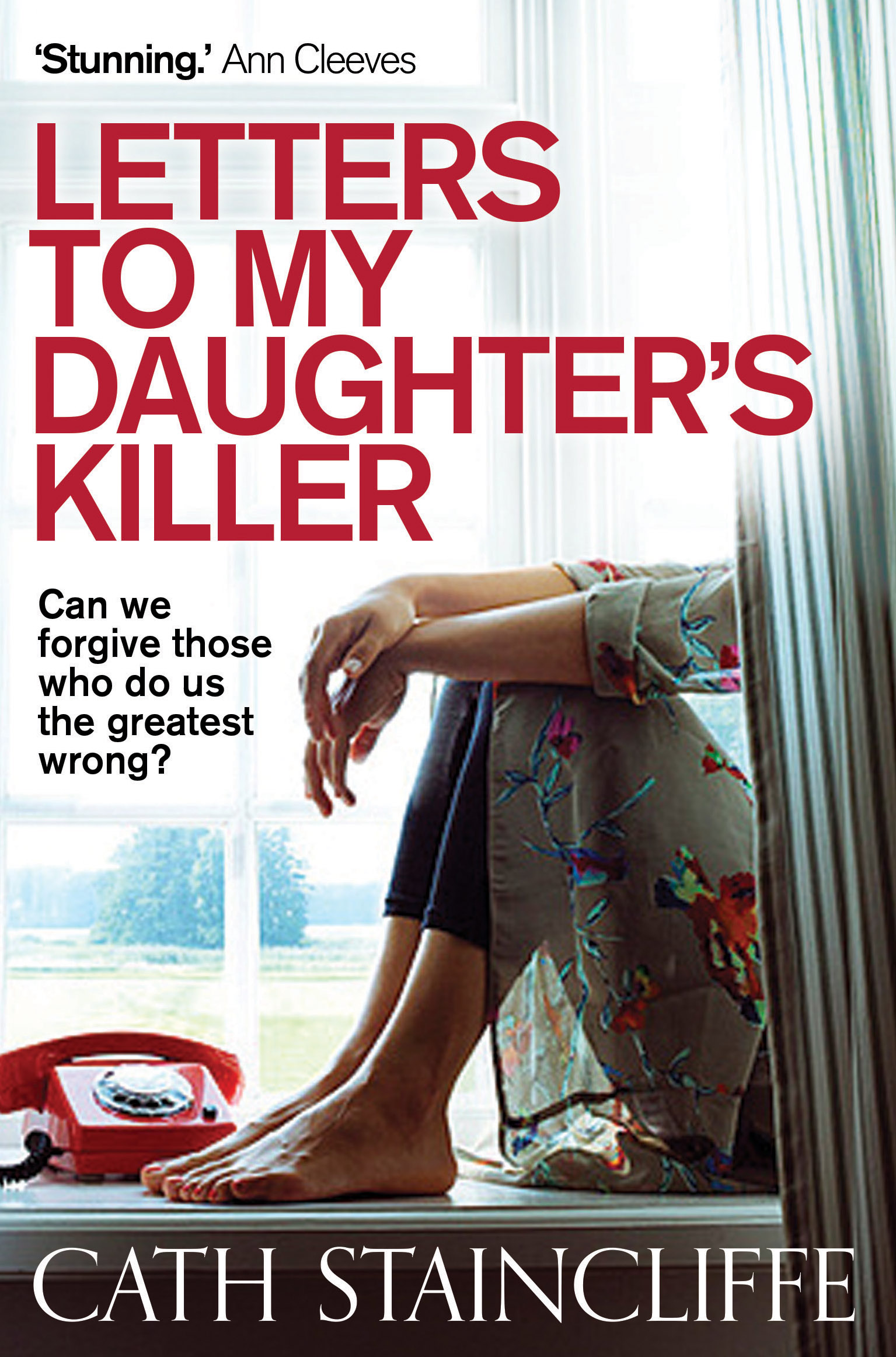 Staincliffe Letters to my Daughters Killer.jpg
