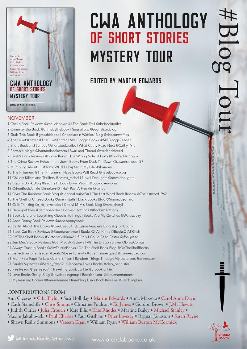 CWA_Blog_Tour_Poster.jpg