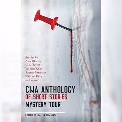 CWA Anthology Blog Tour.jpg