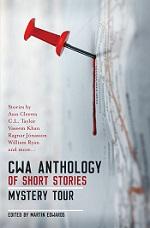 CWA Anthology small.jpg