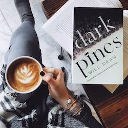 Dark Pines Will Dean square.jpg