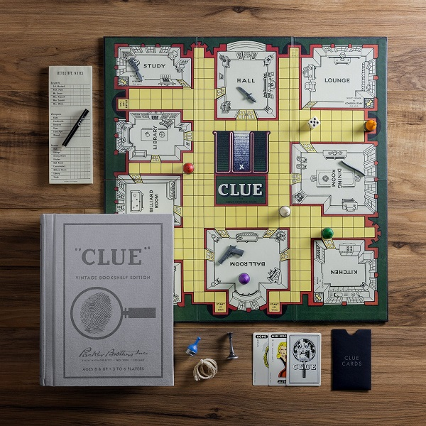 Holiday_Clue Board Game.jpg