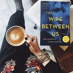 The Wife Between Us Greer Hendricks Sarah Pekkanen.jpg