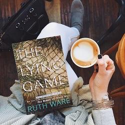 The Lying Game Ruth Ware.jpg