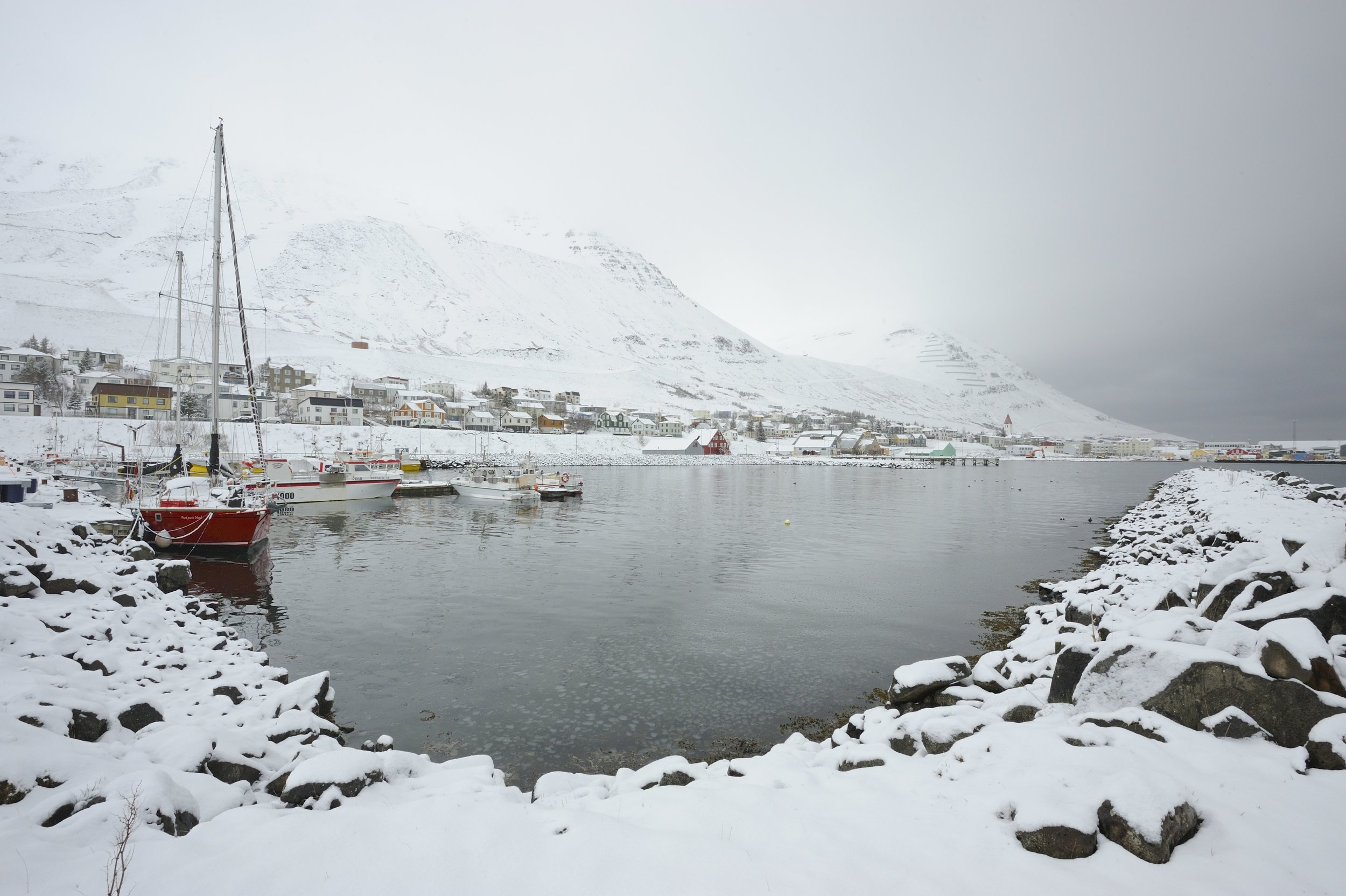 Siglufjörður_Photo 1.jpg