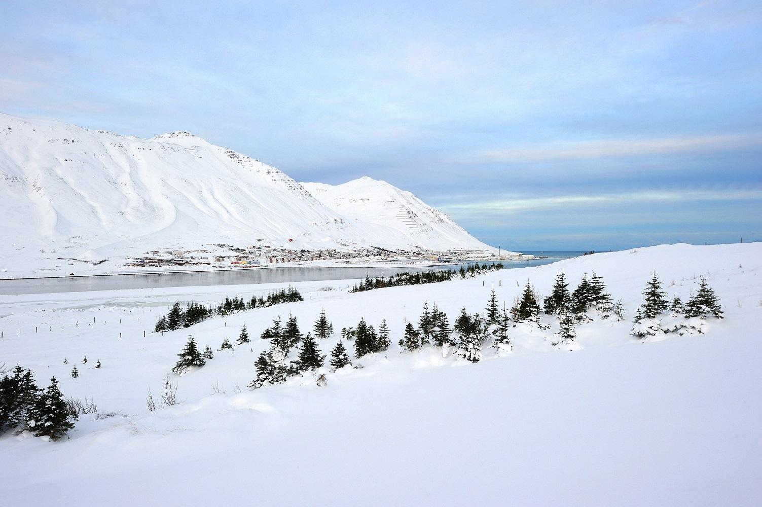 Siglufjörður_07_SAE.jpg