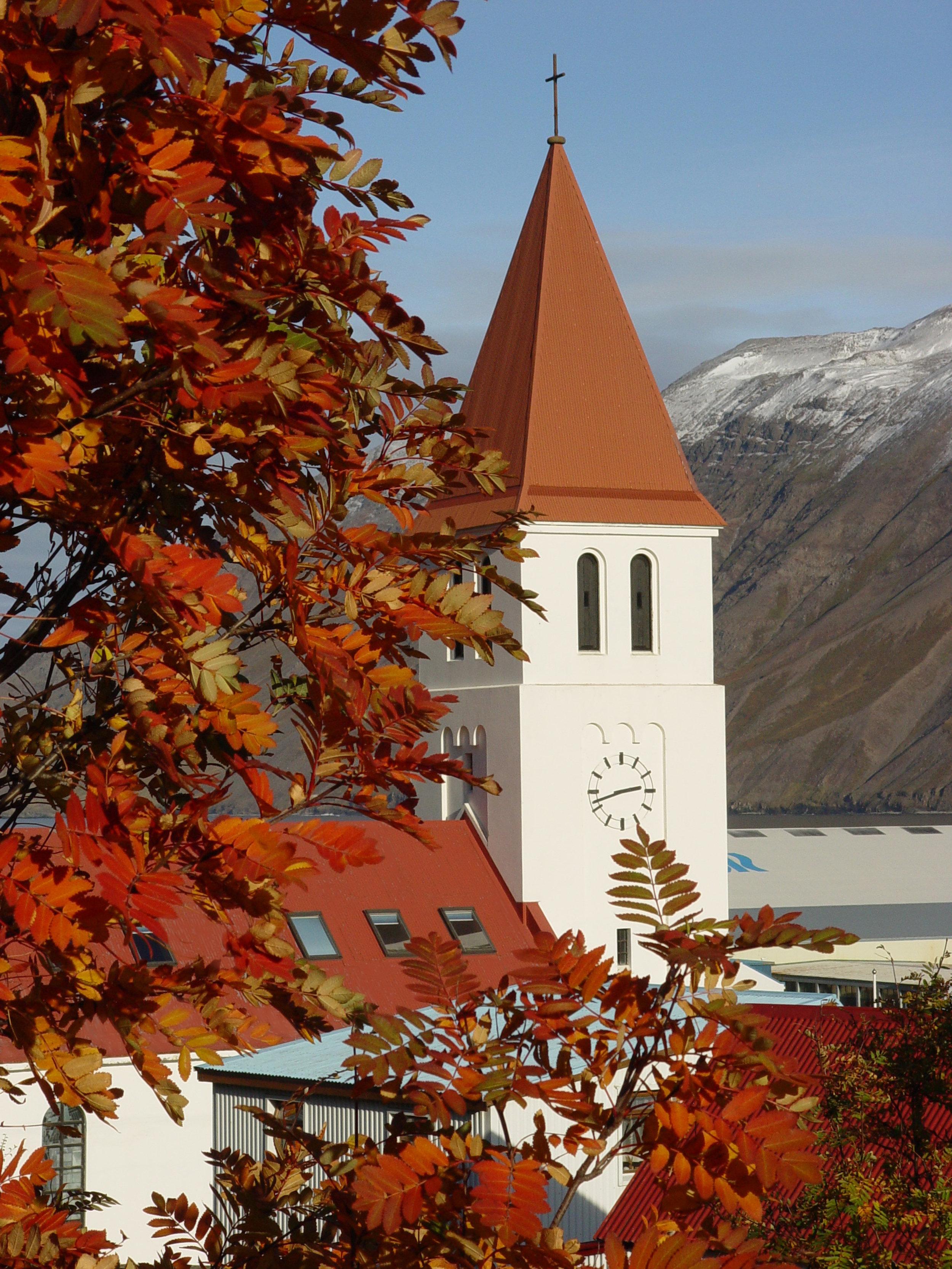 Siglufjörður_SÆ_13.jpg