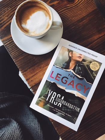 The Legacy Yrsa.JPG