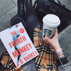 the fourth monkey.jpg