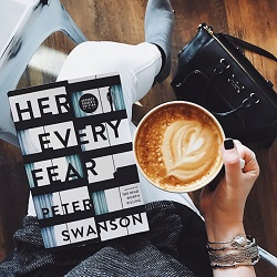 Her Every Fear Peter Swanson.jpg