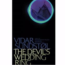 devils wedding ring square.jpg