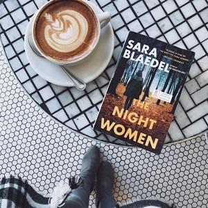 The Night Women Sara Blaedel.jpg