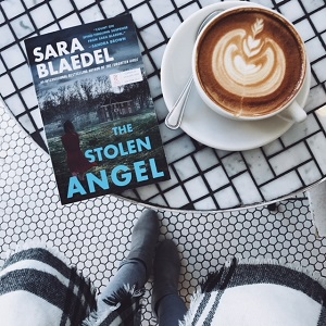 The Stolen Angel Sara Blaedel.jpg