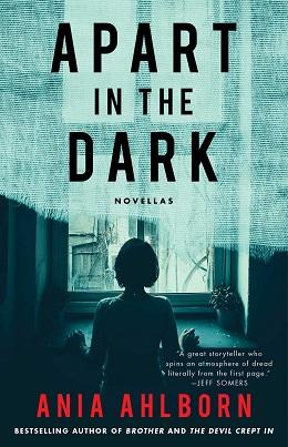 Apart in the Dark Ania Ahlborn.jpg