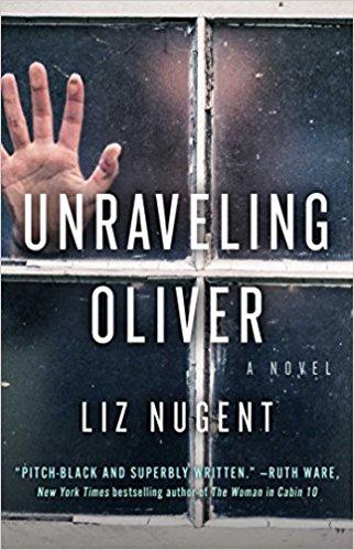 Unraveling Oliver paperback.jpg