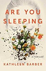 Are You Sleeping Barber paperback.jpg