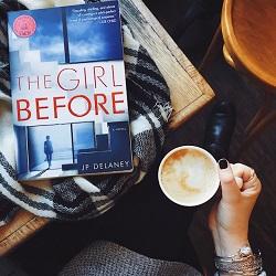 The Girl Before JP Delaney.jpg