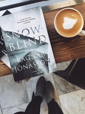 Snowblind Ragnar Jonasson.jpg