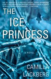 Ice Princess.jpg