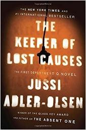 Keeper of Lost Causes.jpg