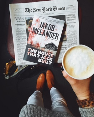 Jakob Melander.jpg
