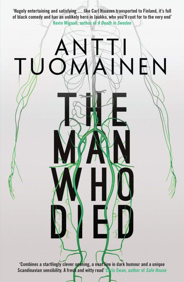 Man Who Died.jpg