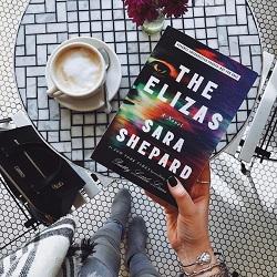 The Elizas Shepard.jpg