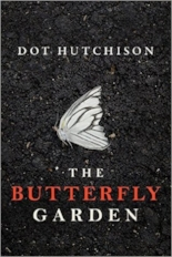 The Butterfly Garden Hutchison.jpg