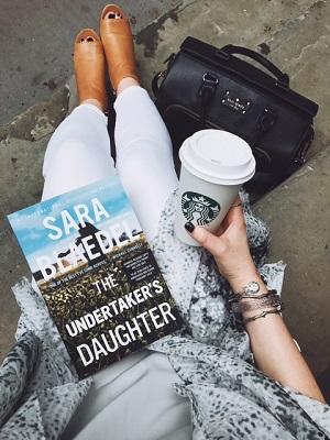 undertakers daughter.jpg