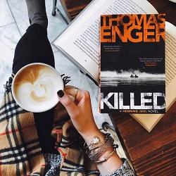 Killed Enger.jpg