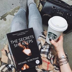 secrets she keeps square.jpg