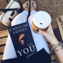 You Caroline Kepnes.jpg