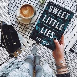 Sweet Little Lies Frear.jpg