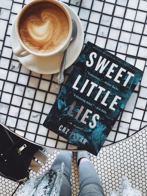 Sweet Little Lies.jpg