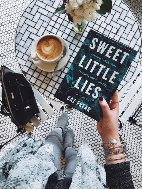 Sweet Little Lies Caz Frear.jpg