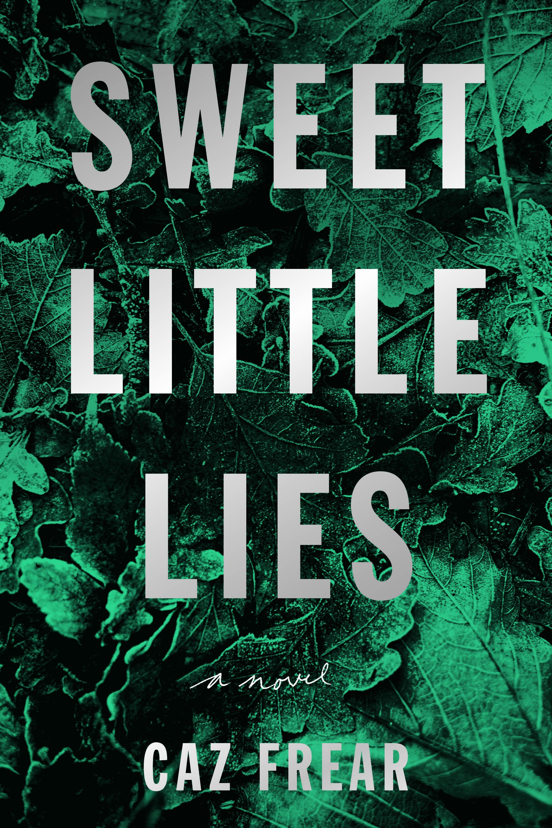 SweetLittleLies_Updated.jpg