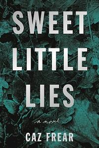 SweetLittleLies_small.jpg