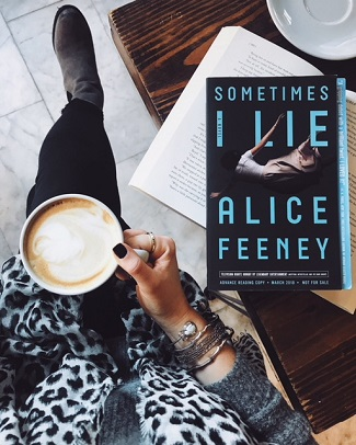 Sometimes I Lie Alice Feeney.jpg