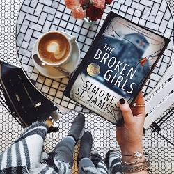 The Broken Girls St James.jpg
