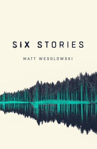 six stories matt.jpg