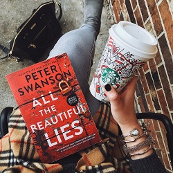 All the Beautiful Lies Swanson.jpg