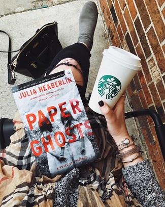 Paper Ghosts Julia Heaberlin.jpg