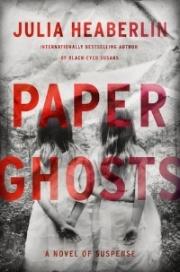 Paper Ghosts.jpg