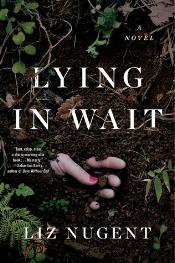 Lying in Wait.jpg