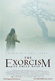 Exorcism of Emily Rose poster.jpg
