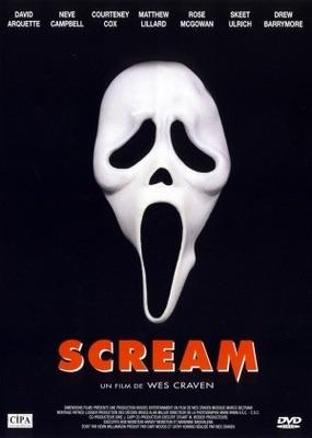 Scream Movie Poster.jpg